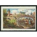 Coburg Die Belagerung durch Wallenstein (WK 01)