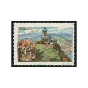 http://www.poster-stamps.de/4244-4568-thickbox/cochem-zerstorung-der-burg-durch-melac-1689.jpg
