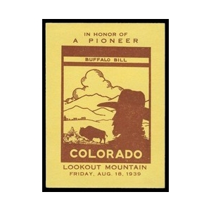 http://www.poster-stamps.de/4245-4569-thickbox/colorado-lookout-mountain-1939-buffalo-bill-.jpg
