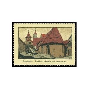 http://www.poster-stamps.de/4247-4571-thickbox/dinkelsbuhl-dreikonigs-kapelle-und-kapuzinerweg.jpg