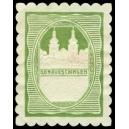 Donaueschingen (WK 01 - grün)