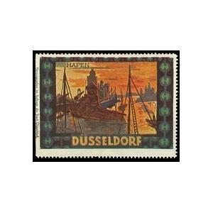 http://www.poster-stamps.de/4262-4586-thickbox/dusseldorf-hafen.jpg