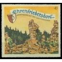 Ehrenfriedersdorf Naturtheater auf den Greifensteinen