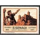 Eisenach Mineralbad Luftkurort ... (WK 01)