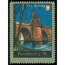 Frankfurt Die Brücke