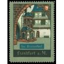 Frankfurt Im Römerhof