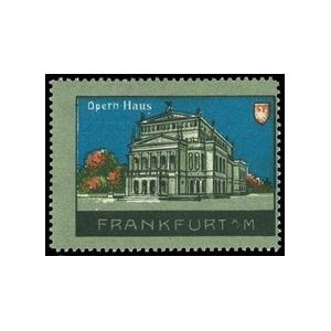 http://www.poster-stamps.de/4279-4603-thickbox/frankfurt-opernhaus.jpg