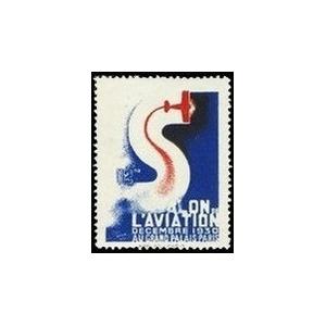 http://www.poster-stamps.de/428-434-thickbox/paris-1930-12me-salon-de-l-aviation.jpg