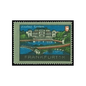 http://www.poster-stamps.de/4282-4606-thickbox/frankfurt-zoologischer-garten.jpg