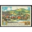 Fränkische Schweiz Muggendorf
