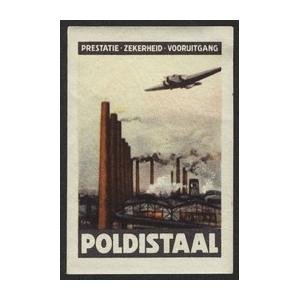 https://www.poster-stamps.de/429-4192-thickbox/poldistaal.jpg