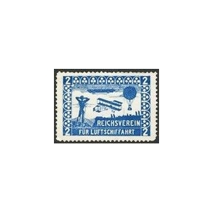 https://www.poster-stamps.de/430-436-thickbox/reichsverein-fur-luftschiffahrt-2-blau.jpg