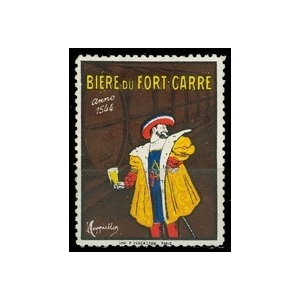 http://www.poster-stamps.de/4315-4638-thickbox/fort-carre-bieres-du.jpg