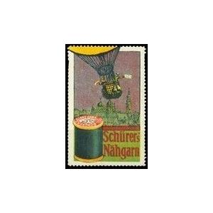 https://www.poster-stamps.de/432-438-thickbox/schurer-s-nahgarn-ballon.jpg