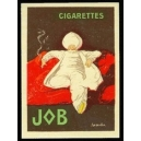 Job Cigarettes (WK 01)