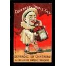 Cointreau Triple-Sec ... (WK 01)