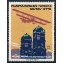Otto Flugmaschinen-Werke München (WK 01)