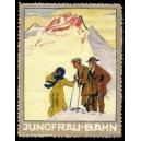 Jungfrau-Bahn (WK 01)