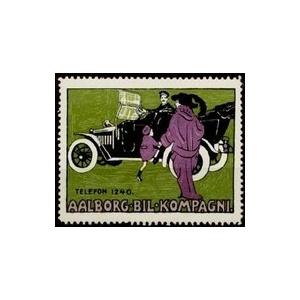 http://www.poster-stamps.de/4333-4660-thickbox/aalborg-bil-kompagni-wk-01.jpg