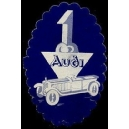 Audi (WK 01)