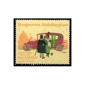 http://www.poster-stamps.de/4340-4667-thickbox/bergmann-metallurgique-automobil-vertrieb-wk-03.jpg