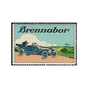 http://www.poster-stamps.de/4342-4670-thickbox/brennobor-wk-01.jpg