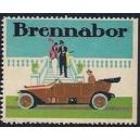 Brennabor (WK 03)