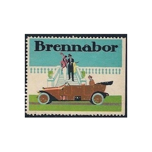 http://www.poster-stamps.de/4344-4672-thickbox/brennabor-wk-03.jpg