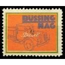 Büssing NAG Diesel (WK 01)