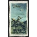 Verona 1910 Concorsi Aerei (WK 01)