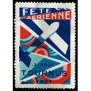 Tournus 1931 Fete Aerienne