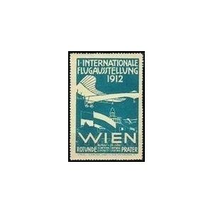 http://www.poster-stamps.de/436-442-thickbox/wien-1912-1-internationale-flugausstellung-wk-04-blau.jpg