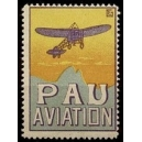 Pau Aviation (WK 01)