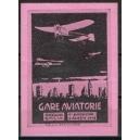 Reggio Emilia 1912 Gare Aviatorie (WK 01)