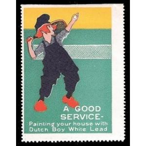 https://www.poster-stamps.de/4386-4714-thickbox/dutch-boy-white-lead-painting-tennis.jpg