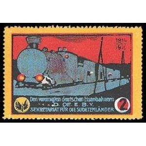 http://www.poster-stamps.de/4387-4715-thickbox/den-vereinigten-deutschen-eisenbahnern-sekretariat-6x.jpg