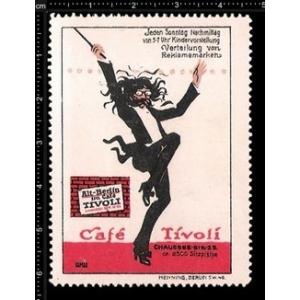 https://www.poster-stamps.de/4388-4718-thickbox/cafe-tivoli-wk-01.jpg