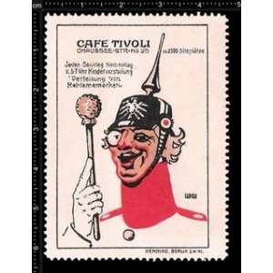 http://www.poster-stamps.de/4389-4719-thickbox/cafe-tivoli-wk-02.jpg