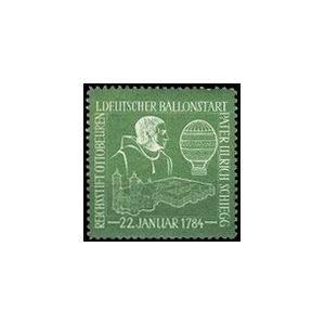 http://www.poster-stamps.de/439-445-thickbox/-deutscher-ballonstart-pater-ulrich-schiegg-1784.jpg