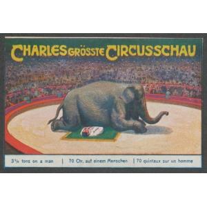http://www.poster-stamps.de/4392-5893-thickbox/charles-grosste-circusschau-wk-01.jpg