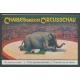 Charles grösste Circusschau ... (WK 01)