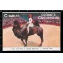 Charles grösste Circusschau ... (WK 02)