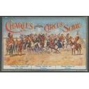 Charles grösste Circus-Schau ... (WK 05)