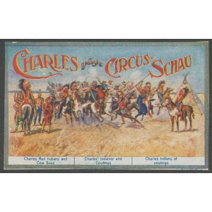 http://www.poster-stamps.de/4396-5883-thickbox/charles-grosste-circus-schau-wk-05.jpg