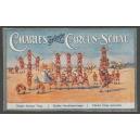 Charles grösste Circus-Schau ... (WK 06)