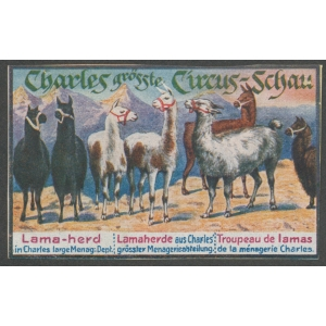 http://www.poster-stamps.de/4398-5885-thickbox/charles-grosste-circus-schau-wk-07.jpg