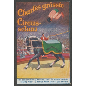 http://www.poster-stamps.de/4401-5888-thickbox/charles-grosste-circus-schau-wk-10.jpg