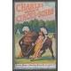 Charles grösste Circus-Schau ... Serie I 06