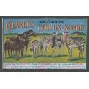 Charles grösste Circus-Schau ... Serie II 03