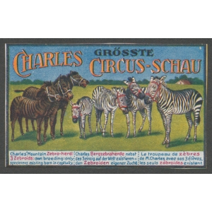 http://www.poster-stamps.de/4406-5891-thickbox/charles-grosste-circus-schau-serie-ii-03.jpg
